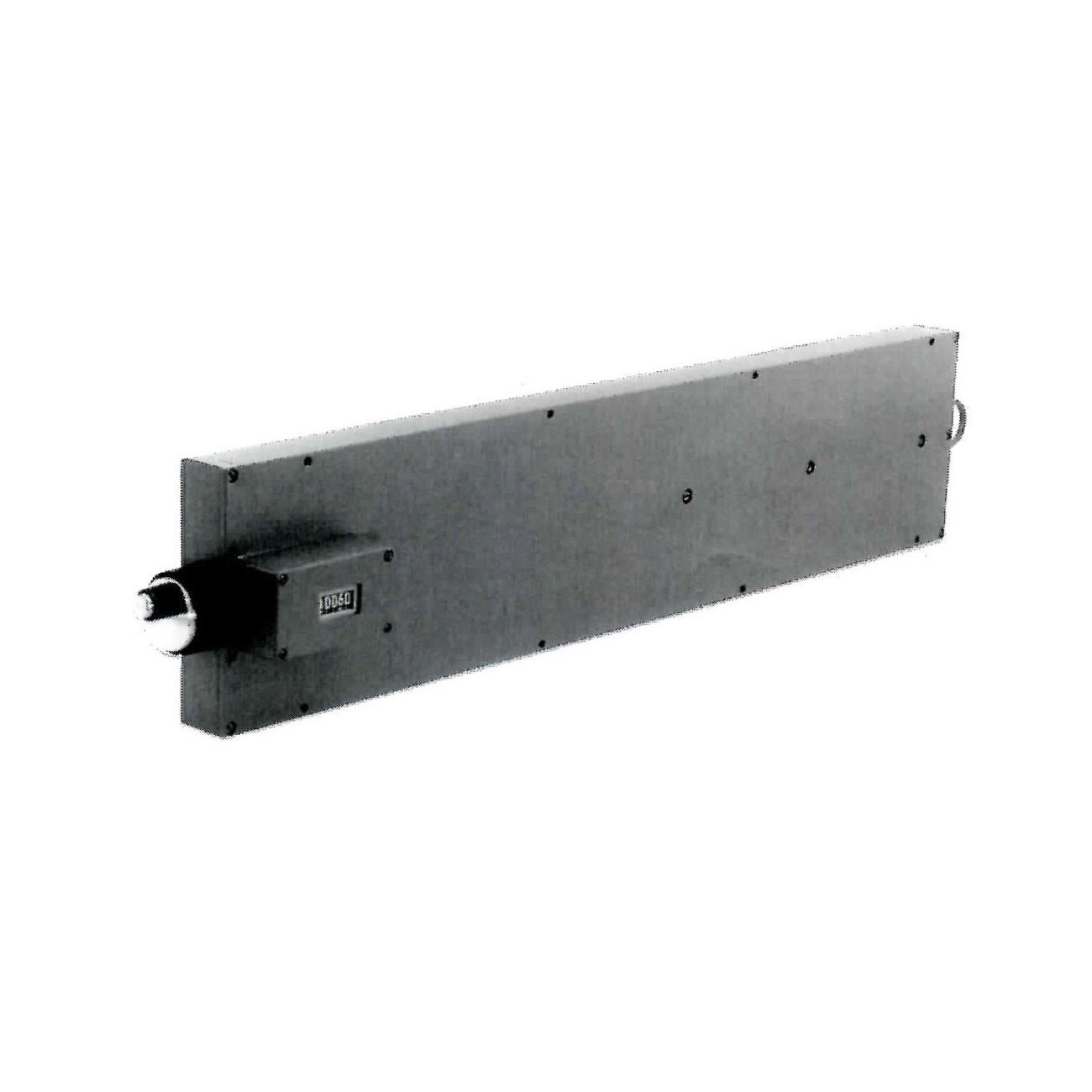 移相器PS523303 [DC to 1 GHz]
