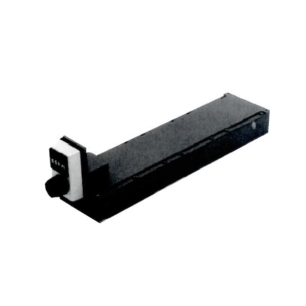移相器PS523307 [DC to 18 GHz]