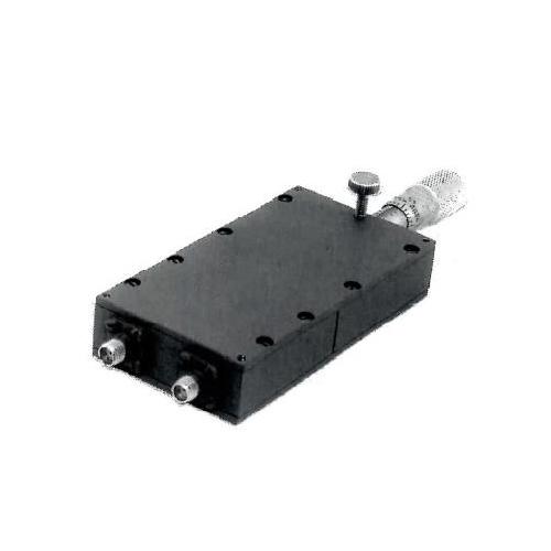 移相器PS523311 [DC to 18 GHz]