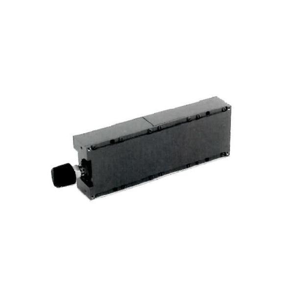 移相器PS523312 [DC to 18 GHz]