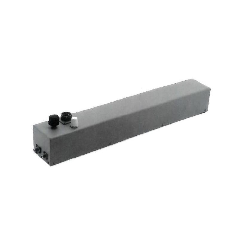 移相器PS523315 [DC to 4 GHz]