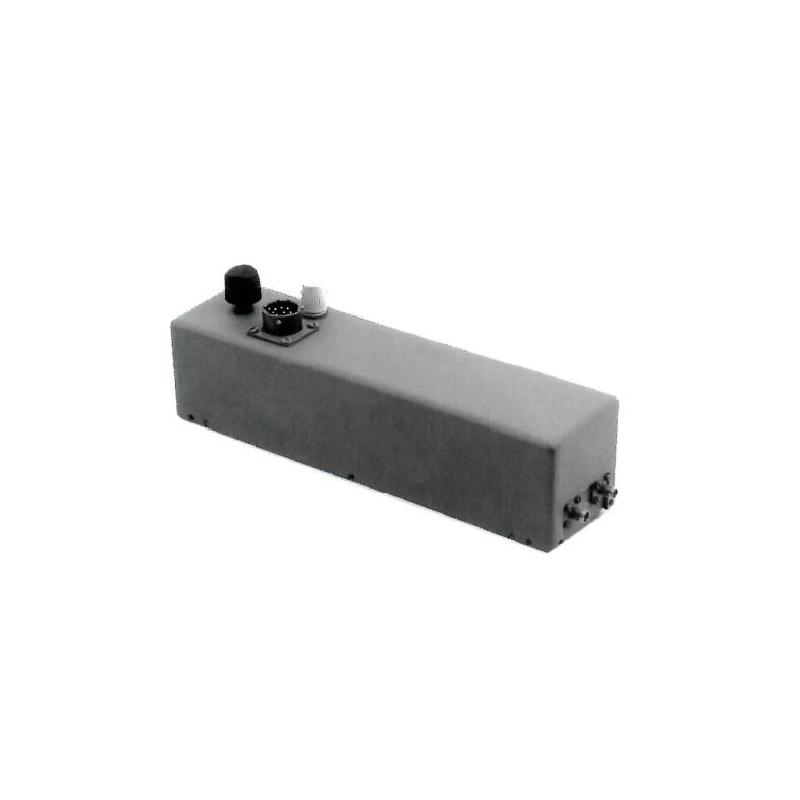 移相器PS523318 [DC to 18 GHz]