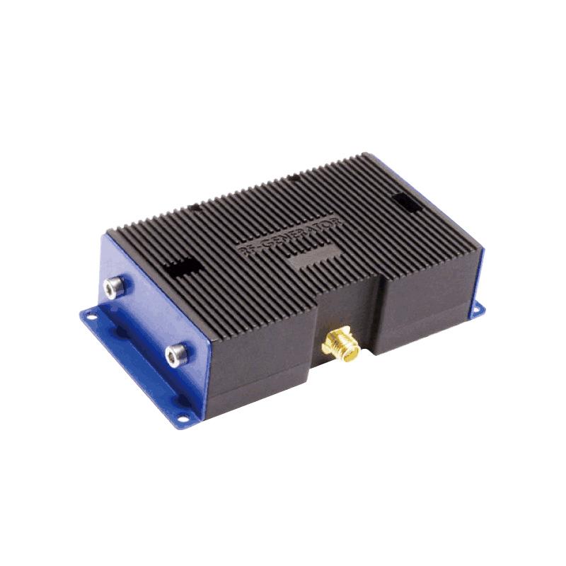 射频信号发生器 SG404035 [35Mz - 4,4GHz] SMA