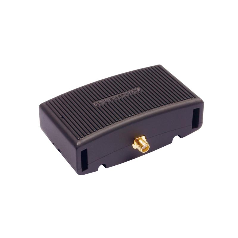 射频信号发生器 SG400035 [35Mz - 4,4GHz] SMA