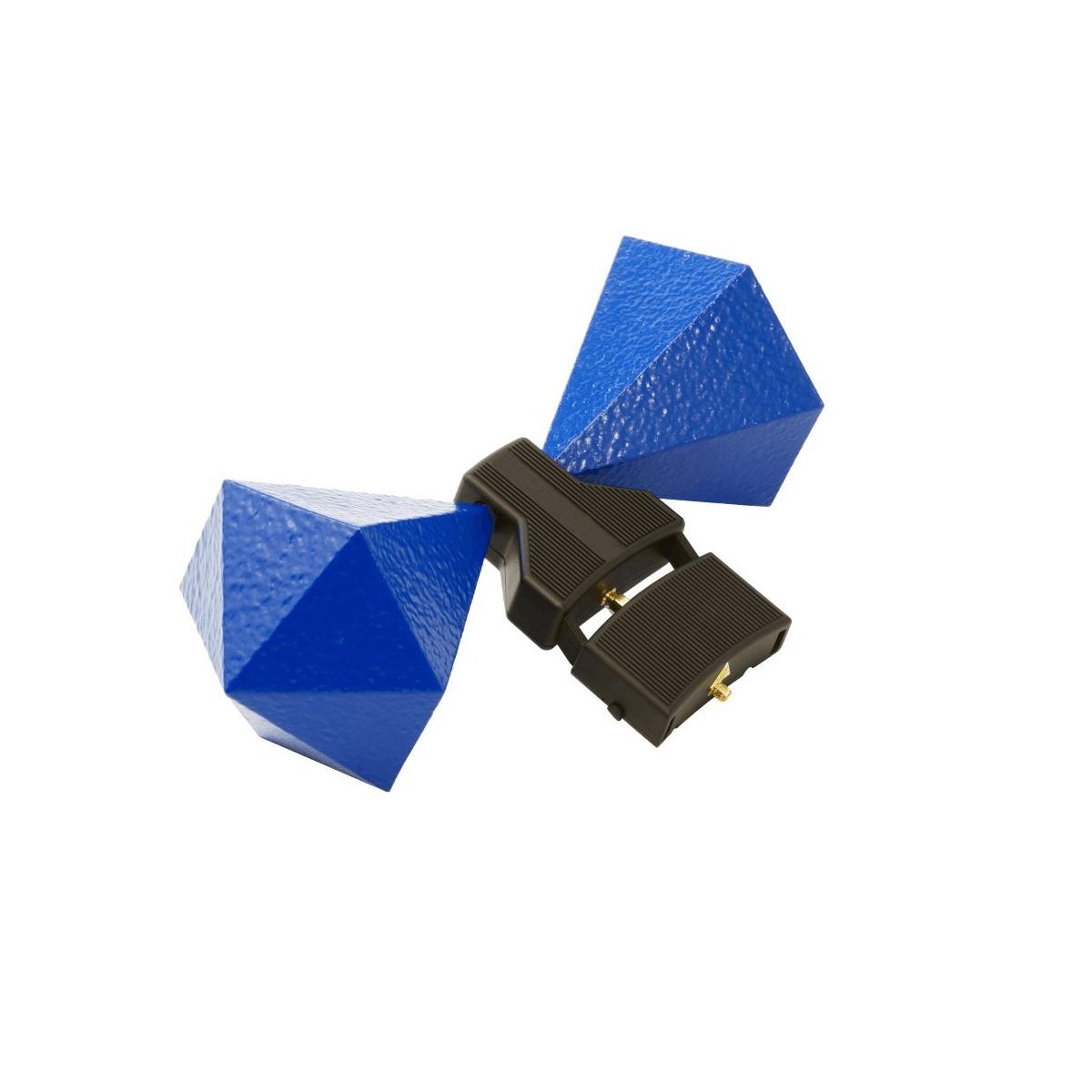 射频信号发生器 SG700500 [50Mz - 700MHz] SMA