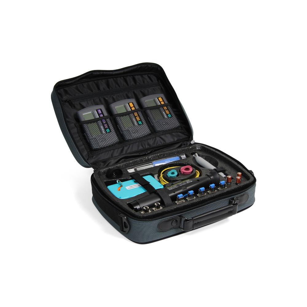 KI617102光纤测试套件