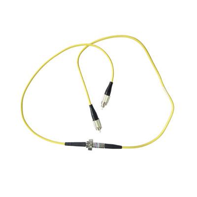 光纤旋转关节RJ518901  1330 and 1550   FC/PC