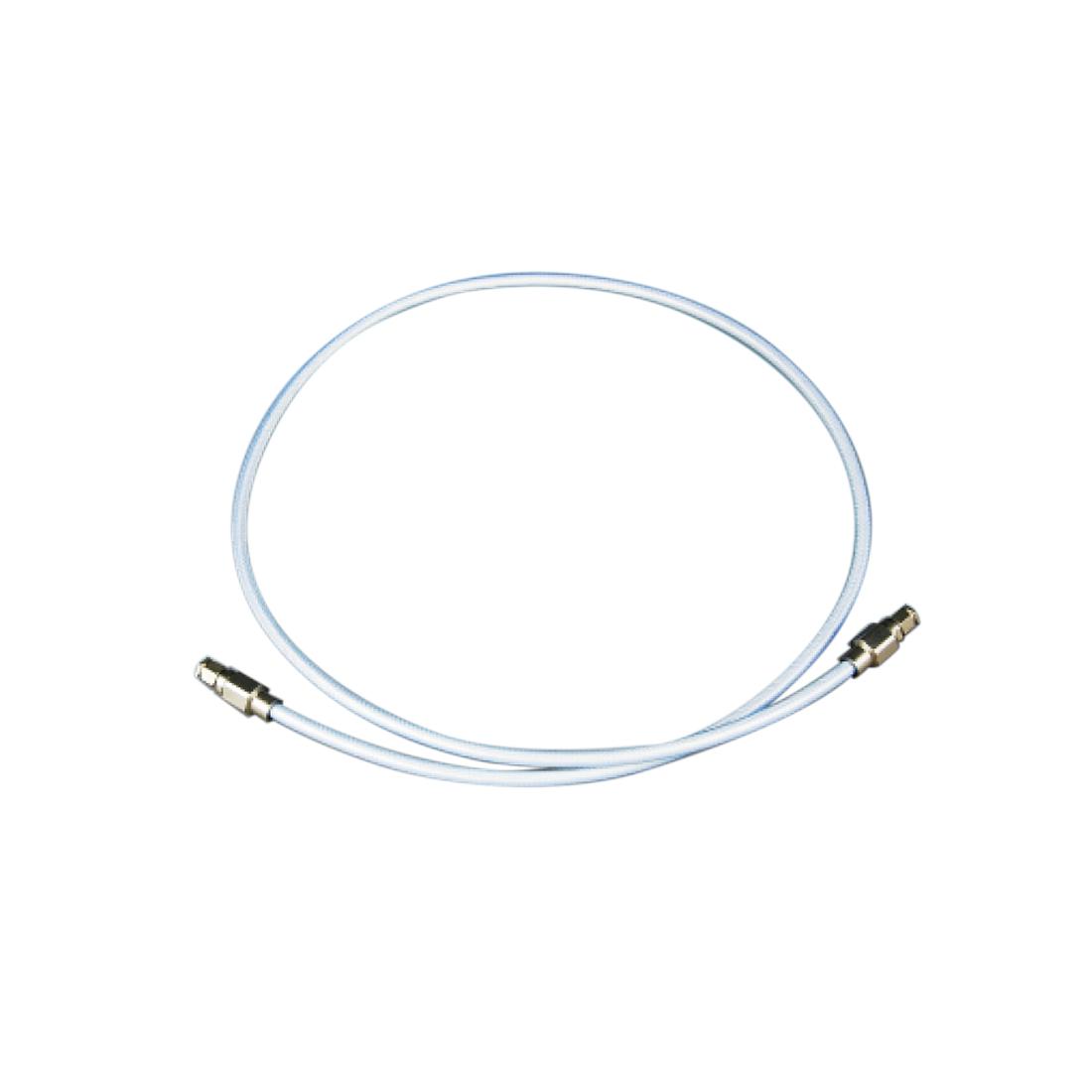 同轴电缆 TC522100 [DC-18 GHz]